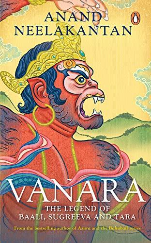 Nine Hours To Rama Ebook