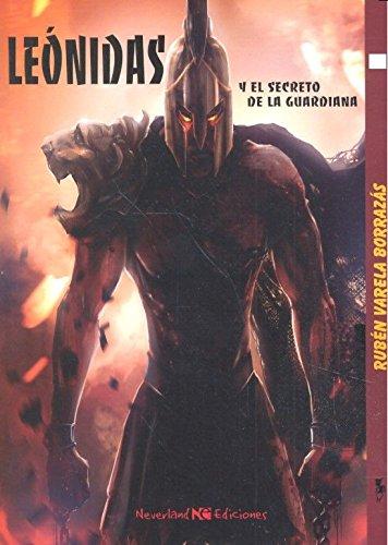 leonidas-y-el-secreto-de-la-guardiana
