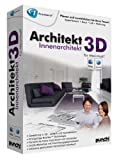 Architekt 3D Innenarchitekt  (MAC)