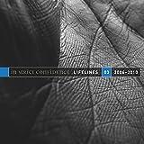 Lifelines Vol 3 (2006-2010) Extended Ver