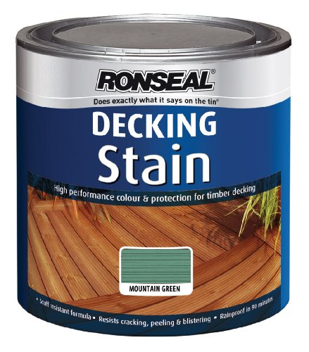 ronseal-dsmg25l-25l-decking-stain-mountain-green