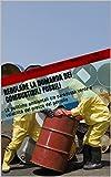 Regolare la domanda dei combustibili fossili: Le politiche ambientali tra paradosso verde e volatilità del prezzo del petrolio