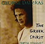 The Greek Spirit -