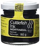 Squid (cuttlefish) Ink 90g