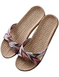 Coole Hausschuhe Frauen Sommermode koreanische Version der Keil Sandalen und Hausschuhe hochhackige Strandschuhe