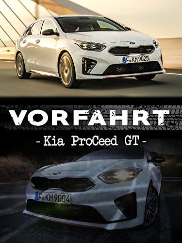 d GT ()