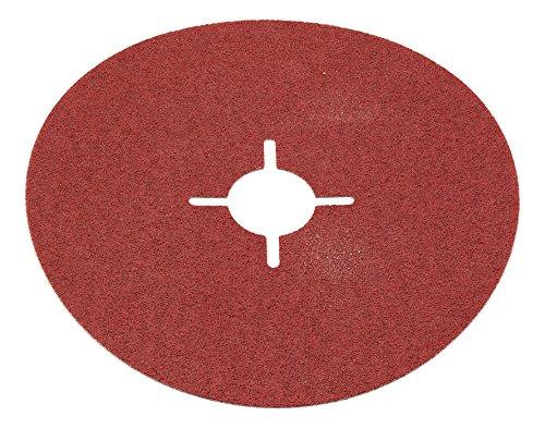 LUX Scheiben-Ø: 115 mm