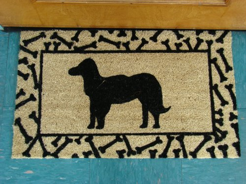 william-f-kempf-cocomats-imprime-coco-paillasson-en-fibre-de-coco-motif-chien