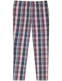 Schiesser, Parte Inferior del Pijama para Niños