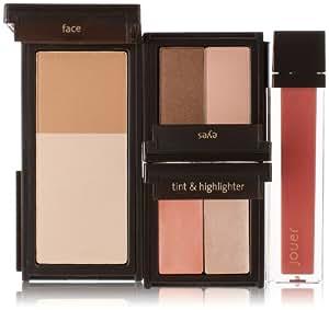 Jouer Blushing Beauty Palette
