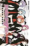 Rosario + Vampire - Guide Book Edition simple Tome 0
