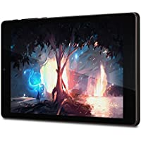 "Nextbook Ares 8 Intel Atom Z3735G Quad Core 8"" Display IPS 1280*800, Android 5.1 OS, 1GB RAM 16GB ROM, 2MP+0.3MP Doppia Fotocamera, Supporto WIFI HDMI Tablet PC, Bluetooth 4.0, Batteria 4000mAh"