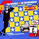Ska's Greatest Stars by The Specials