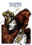 Telecharger Livres Ogoniok Kas Cej Transiberien (PDF,EPUB,MOBI) gratuits en Francaise