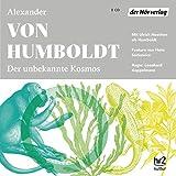 ISBN 3844533052