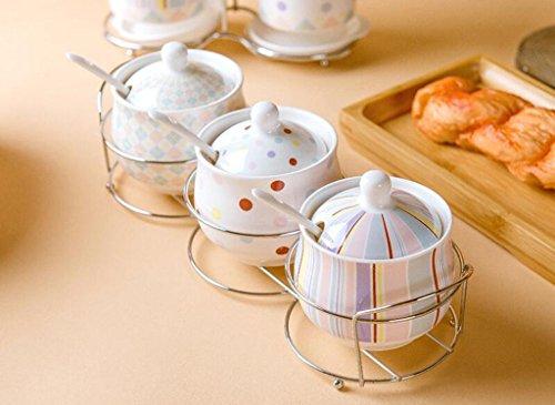 creative-ceramique-spice-jar-boite-dassaisonnement-set-de-casseroles-de-sel-fournitures-de-cuisine