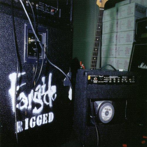 Rigged [Explicit]