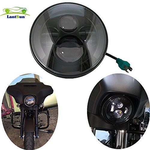 lantsun-emark-10-30v-7-zoll-led-scheinwerfer-fern-abblendlicht-fur-motorrad-harley-davison-jeep-wran