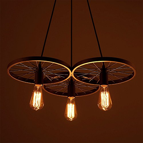 tmkoo-e27-hanging-metal-wheel-soffitto-a-sospensione-industriale-retro-country-style-chandelier-luce