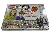 Schule total 2005/06 f�r �sterreich Bild