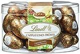 Lindt & Sprüngli Eier
