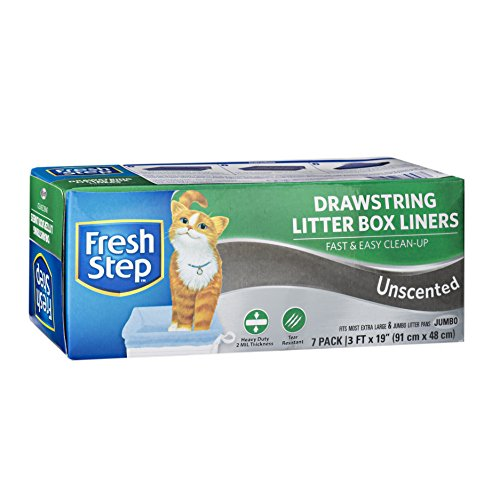 fresh-step-drawstring-litter-box-liners-jumbo-by-fresh-step
