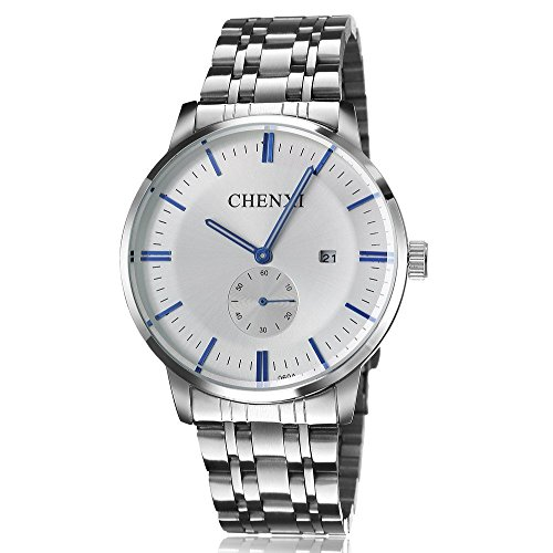 uomini-orologi-al-quarzo-moda-affari-classico-metallo-m0160