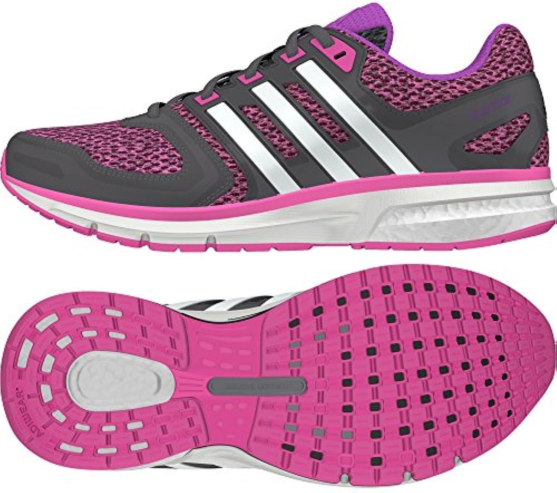 Adidas Questar W, Scarpe da Corsa Donna Donna Donna | Vinci l'elogio dei clienti  0e2b7d