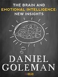 Daniel Goleman en Amazon.es: Libros y Ebooks de Daniel Goleman