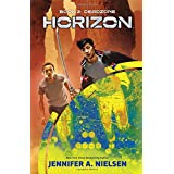 Deadzone (Horizon, Book 2)
