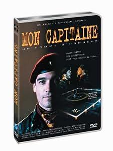 Mon capitaine