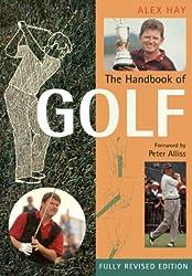 The Handbook of Golf