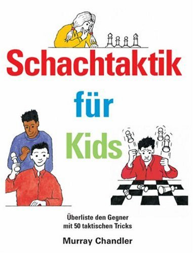 schachtaktik-fur-kids