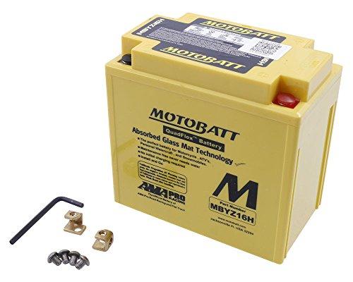 batteria-motobatt-mbyz16h-4poli-12v-165ah-151x-87x-145mm