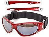 Skibrille Snowboard Brille Damen Herren Jungen Und Mädchen Sport Sonnenbrille