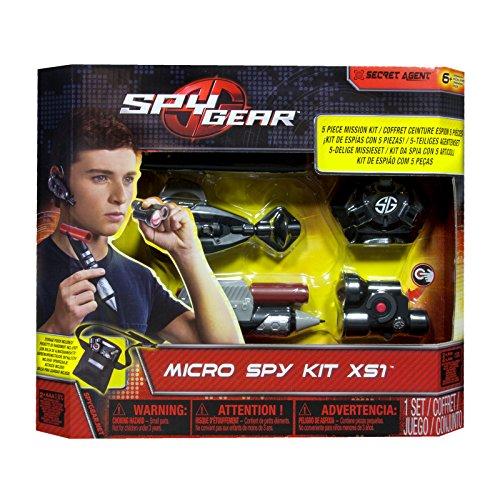 spy-gear-6021825-accessoire-de-deguisement-ceinture-ou-sacoche-espion