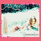 Alizee - Gourmandises - CD