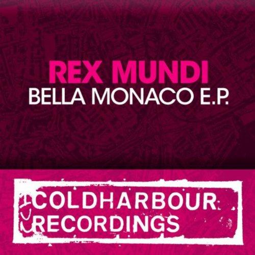 bella-monaco-radio-edit