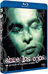 Abre Los Ojos Blu-Ray [Blu-ray]...