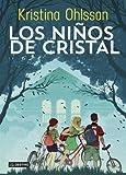 Libros Descargar en linea Los ninos de cristal Isla del Tiempo (PDF y EPUB) Espanol Gratis