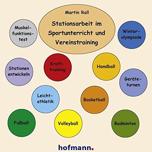 stationsarbeit-im-sportunterricht-und-vereinstraining