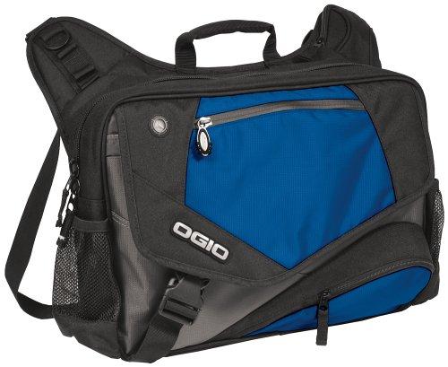 Ogio Laptoptasche Hip Hop Laptop Bag, Chiaro (Ogio-computer-taschen)