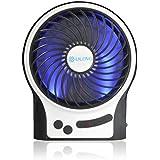 Mini Ventilatore