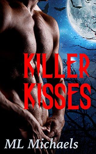 Killer Kisses