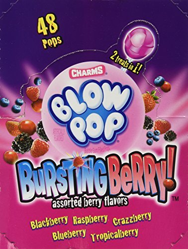 charms-bursting-berry-blow-pop-suckers-by-tootsie