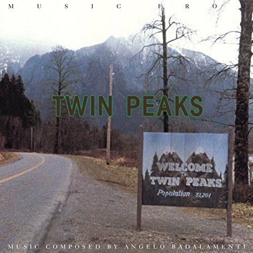 music-from-twin-peaks-vinyl