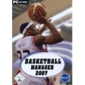 Basketball Manager 2007