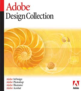 Design Collection 6.0