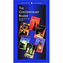 The Contemporary Reade