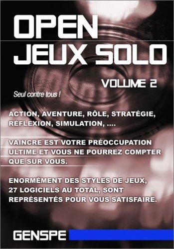 open-jeux-solo-volume-2
